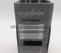 Highwave Autodog Mug