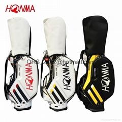 HONMA Bag
