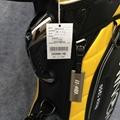 Honma Japan Golf Carry Caddy Bag