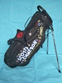 Scotty Cameron Jackpot Johnny Stand Bag