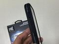 Waterproof FRE case for iphone 7 / 8 plus