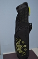 Scotty Cameron 2018 Club Cameron Sunday Golf Bag