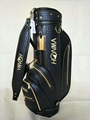 Homa carry/ stand golf bag