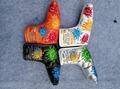 Scotty Cameron Paint Splash Headcover