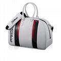 Titleist golf clothing bag