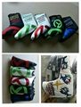 Scotty Cameron Circle T Putter Headcovers