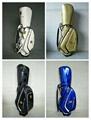 PXG Tour Golf Bag