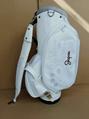 Scotty Cameron Japan Edition Staff Golf Bag