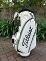 Titleist caddy bag caddy bag CB842 9.5 inch Men's CB842