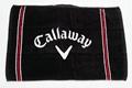 Callaway Golf Tour Cotton Towel