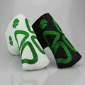 Scotty Cameron For Tour Use Only Putter Headcover