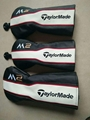 Taylormade M2 headcover