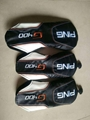 Ping Headcover