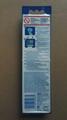 ORAL-B-BRAUN-Sensitive-Clean-Electric-Toothbrush-Replacement-Heads-3-pack     ORAL-B-BRAUN-Sensitive-Clean-Electric-Toothbrush-Replacement-Heads-3-pack  Details about  ORAL-B BRAUN Sensitive Clean Electric Toothbrush Replacement Heads-back