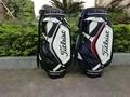 Titleist BV Vokey Design Golf bag