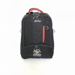 Scotty Cameron Backpack