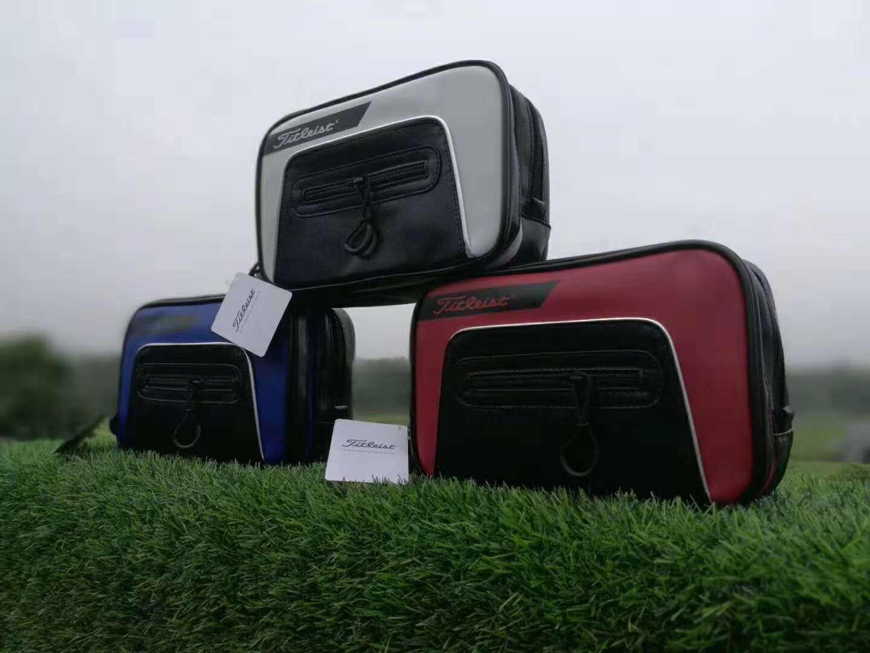 Titleist handbag waterproof