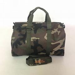 Scotty Cameron golf clothing bag ,travel bag ,Camo