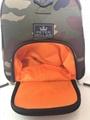 Scotty Cameron clothes bag outdoor