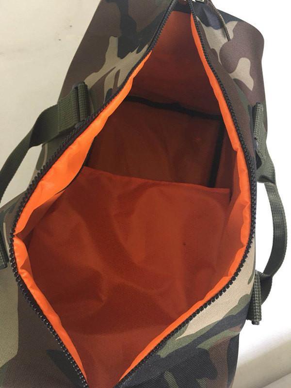Scotty Cameron clothes bag,wallet /shoes storage
