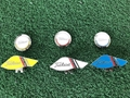 Titleist Golf Marker with Magnetic Cap Clip Golfer Gift
