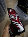 Scotty Cameron tiger putter headcover