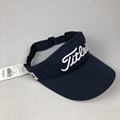 Titleist Prov1 Tour Elite Golf FJ Mesh Stretch Fit  Rain Cap