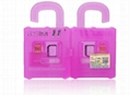 R SIM 11 unlock sim card