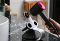 Dyson Supersonic Hair Dryer Stand Holder