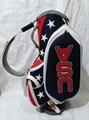 Scotty Cameron Staff Bag (USA)