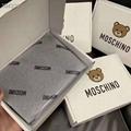 Moschino Teddy Leggings