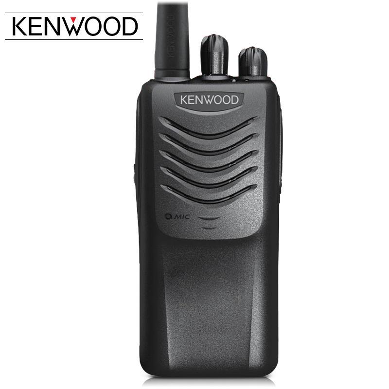 Kenwood TK3000 two way radio