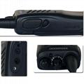 Kenwood TK3000 walkie talkie