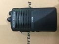 Vertex Standard VX358 two way radio walkie talkie