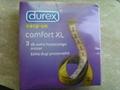 Durex condoms 3