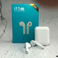 I11 TWS Wireless Bluetooth Earphone Earbuds For iPhone IOS Android Headphones