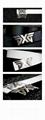 PXG golf belt