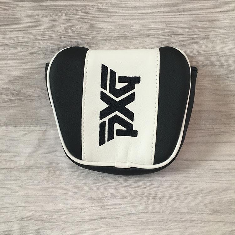 PXG mallet headcover