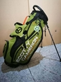 Scotty Cameron Pathfinder Stand Bag 2019 Masters Release