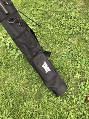 PXG club golf bag