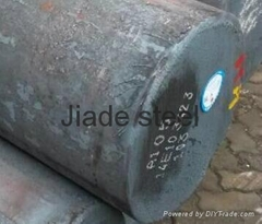steel round bar/rod