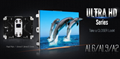 P2 full color led display mdule led screen panel led video wall  1