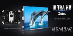 P2 full color led display mdule led screen panel led video wall