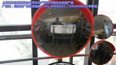 深南交通設施專業生產反光鏡   量大從優 歡迎訂購