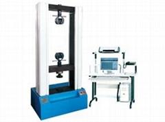 WD-P4 series microcomputer control electronic universal testing machine