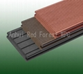 portable outdoor flooring for Landscape