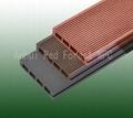 Water-Proof Plastic Composite Wood