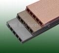 wpc laminate flooring