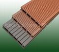outdoor flooring manufacturer composite