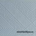 595X595x7mm pvc laminated board tiles,pvc ceiling tiles 1
